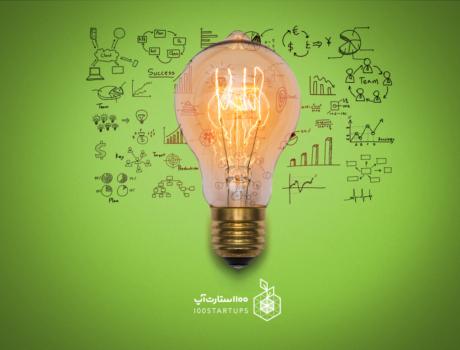 تفکر طراحی یا به عبارتی به مانند طراحان فکر کردن، رویکردی اساسا متفاوت نسبت به تفکرهای تحلیلی مرسوم است که معمولا در کسبوکار به آن اتکا میشود.