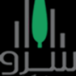 logo-investor